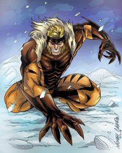 Sabretooth high res RGB