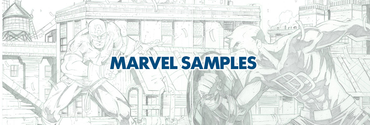 header_marvel